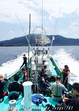 160812-boat02