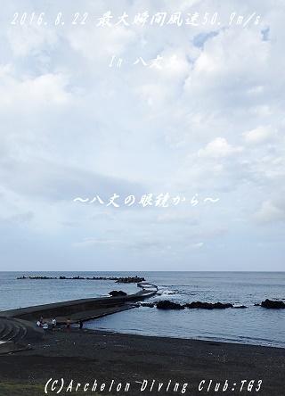 160822-nonsoko02
