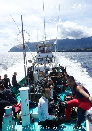 160918-boat02
