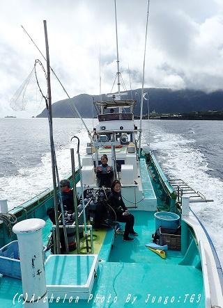 160928-boat02