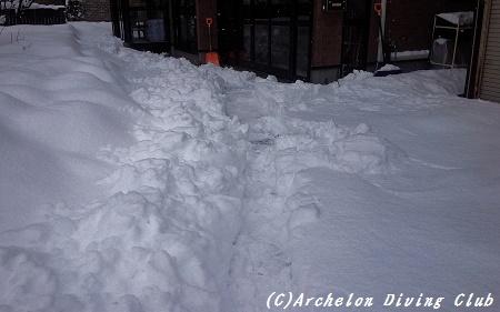 170212-snow01