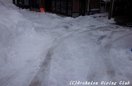 170212-snow02