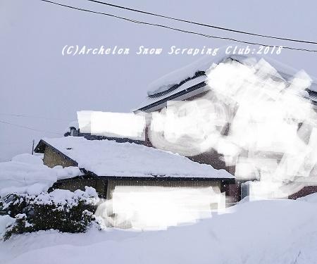 180220-snow02