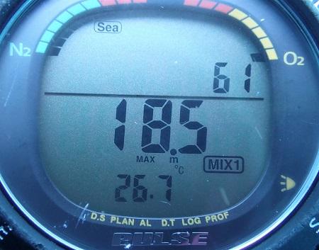 180627-snap